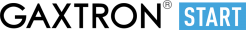 gaxtron