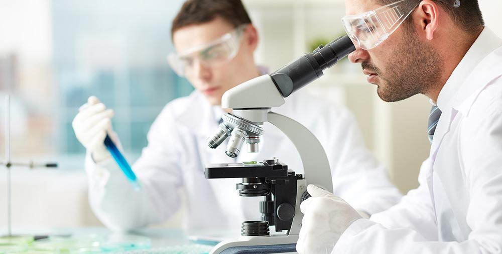 Goodwill Pharma – szoros együttműködésben a Szegedi Tudományegyetemmel