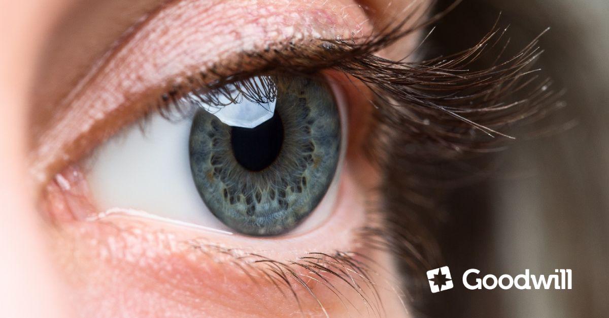Szűkül a látás az egyik szemben. A homályos látás okai • berekinyaralas.hu